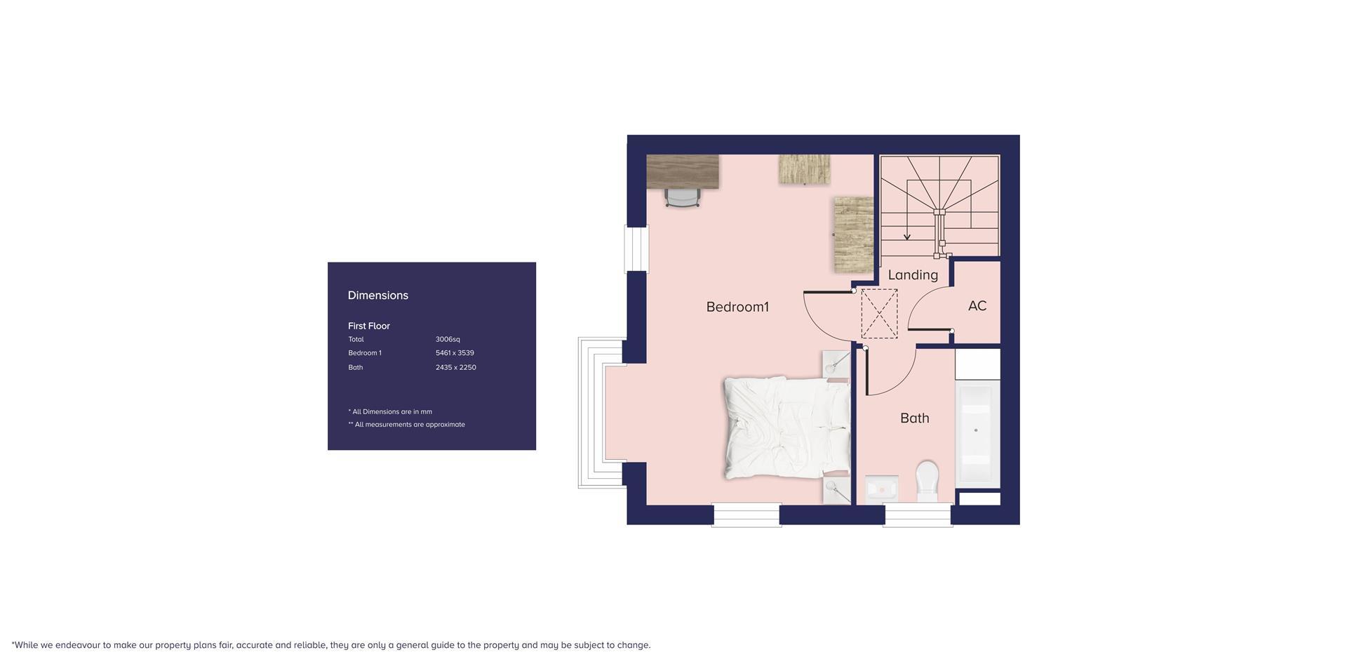 Montague Green, Rowlands Castle_Plot 9_FF_B.jpg